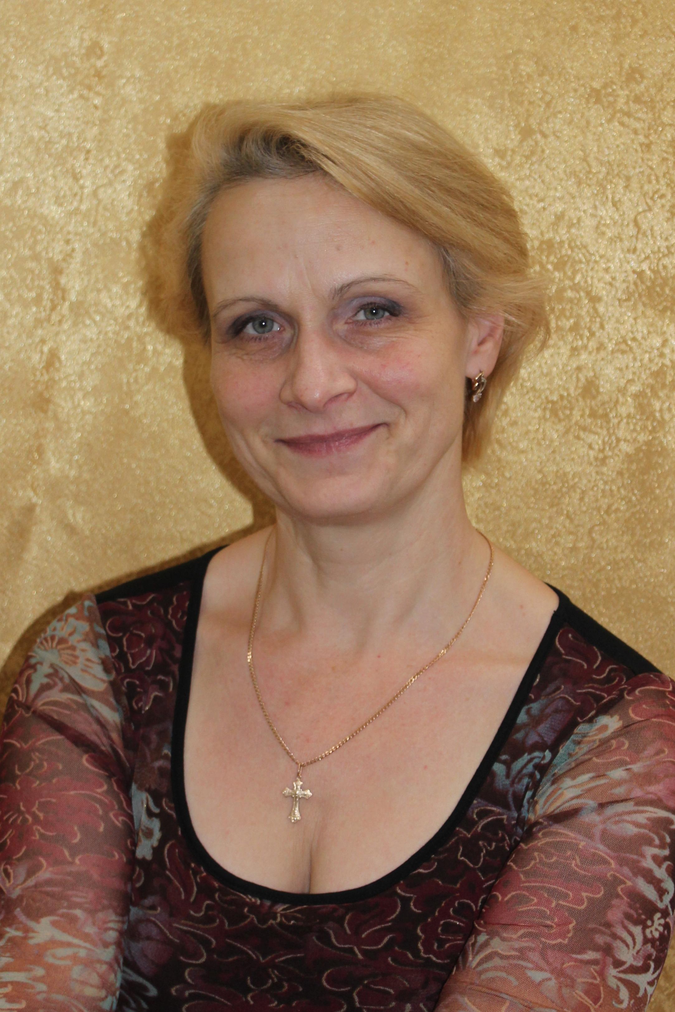 Андреева С.Ю.